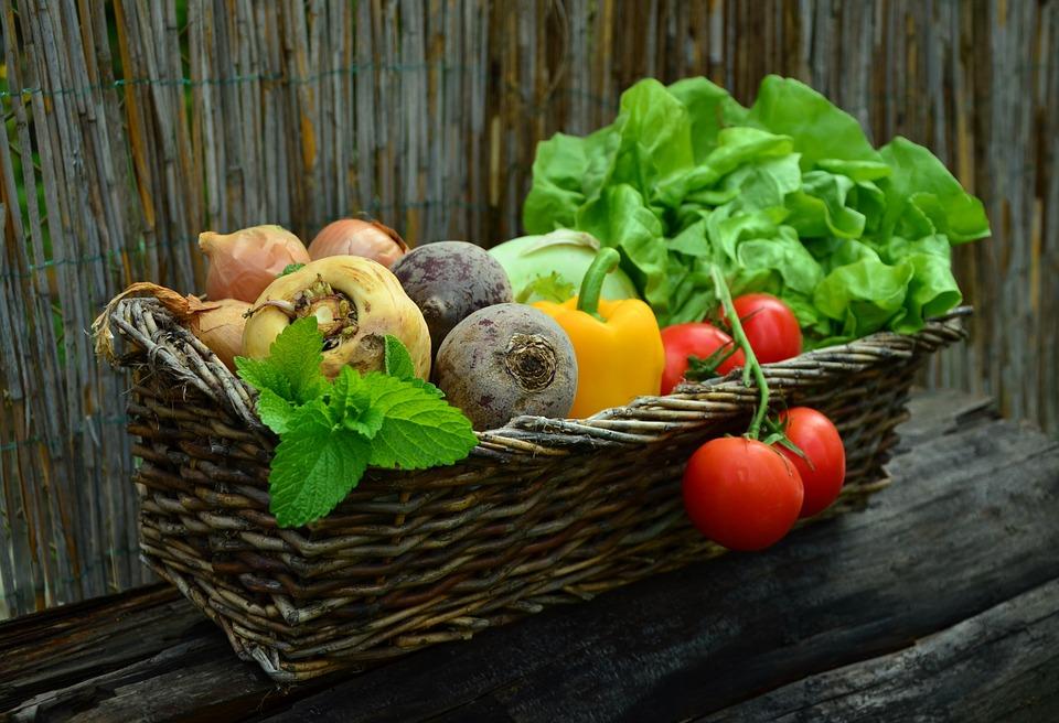Alkaline Diet For Kidney Health